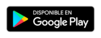 google-play-badge-300x116
