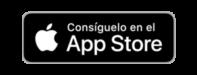 ios_store-badge-300x116