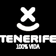 logo_tenerife_turismo_es
